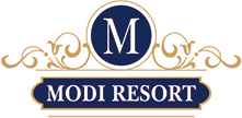 Modi Resort logo